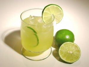 Drinks to beat the heat in Pregnancy