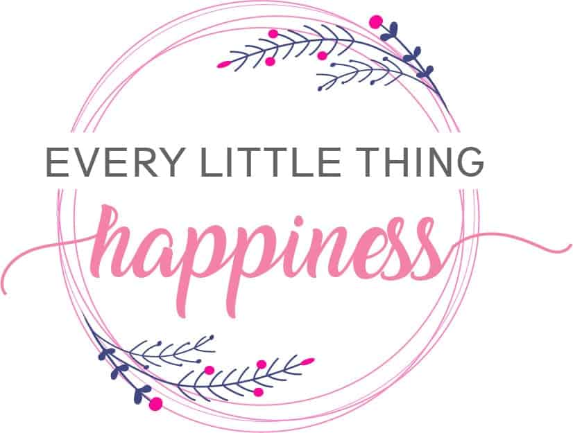 Every Little Thing: Happiness